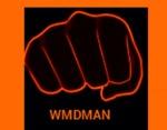WMDman Avatar