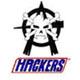 Hacker Avatar
