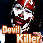 Devilkiller Avatar
