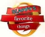 Slappy: Team Favorite Things Avatar