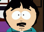 Randy Marsh Avatar