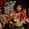 Hendrix83 Avatar