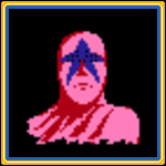 AKing1979 Avatar