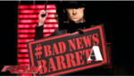 Bad News Barreta Avatar