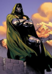 VictorvonDoom Avatar